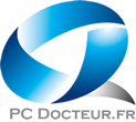 PC DOCTEUR - Spécialiste de réparation PC, PC Portable, Mac, Macbook, iPhone, iPad, iPodTouch, BlackBerry, Samsung